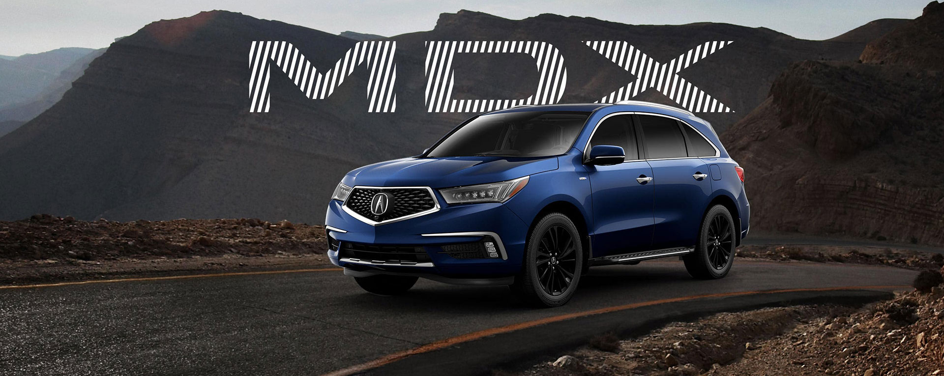 2018 acura mdx socal acura dealers