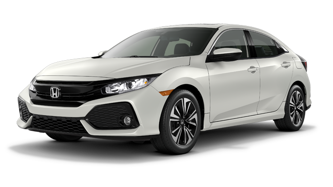 2017 honda civic hatchback rocky mountain honda dealers. Black Bedroom Furniture Sets. Home Design Ideas