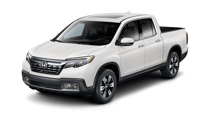 2018 honda ridgeline. simple ridgeline 2018 honda ridgeline rtle 6at and honda ridgeline x