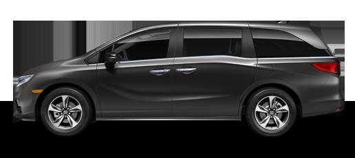 "2018 Honda Odyssey Touring"" rel="