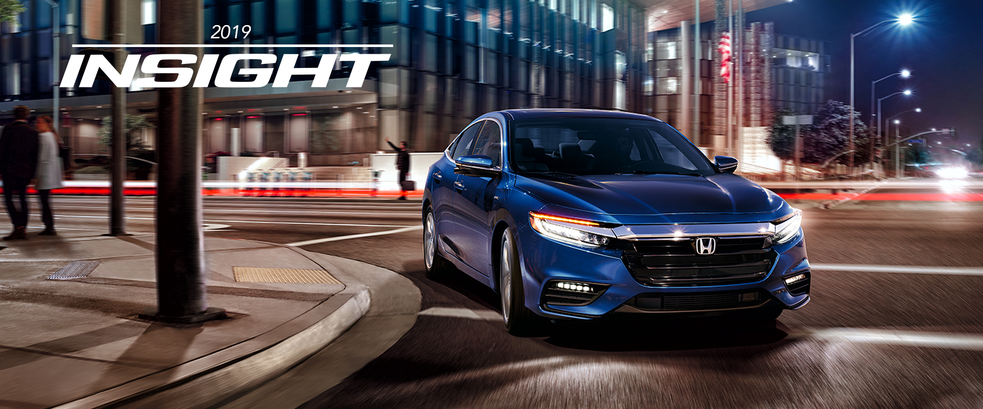 Honda Dealerships In Alabama >> 2019 Honda Insight Central Alabama Honda Dealers
