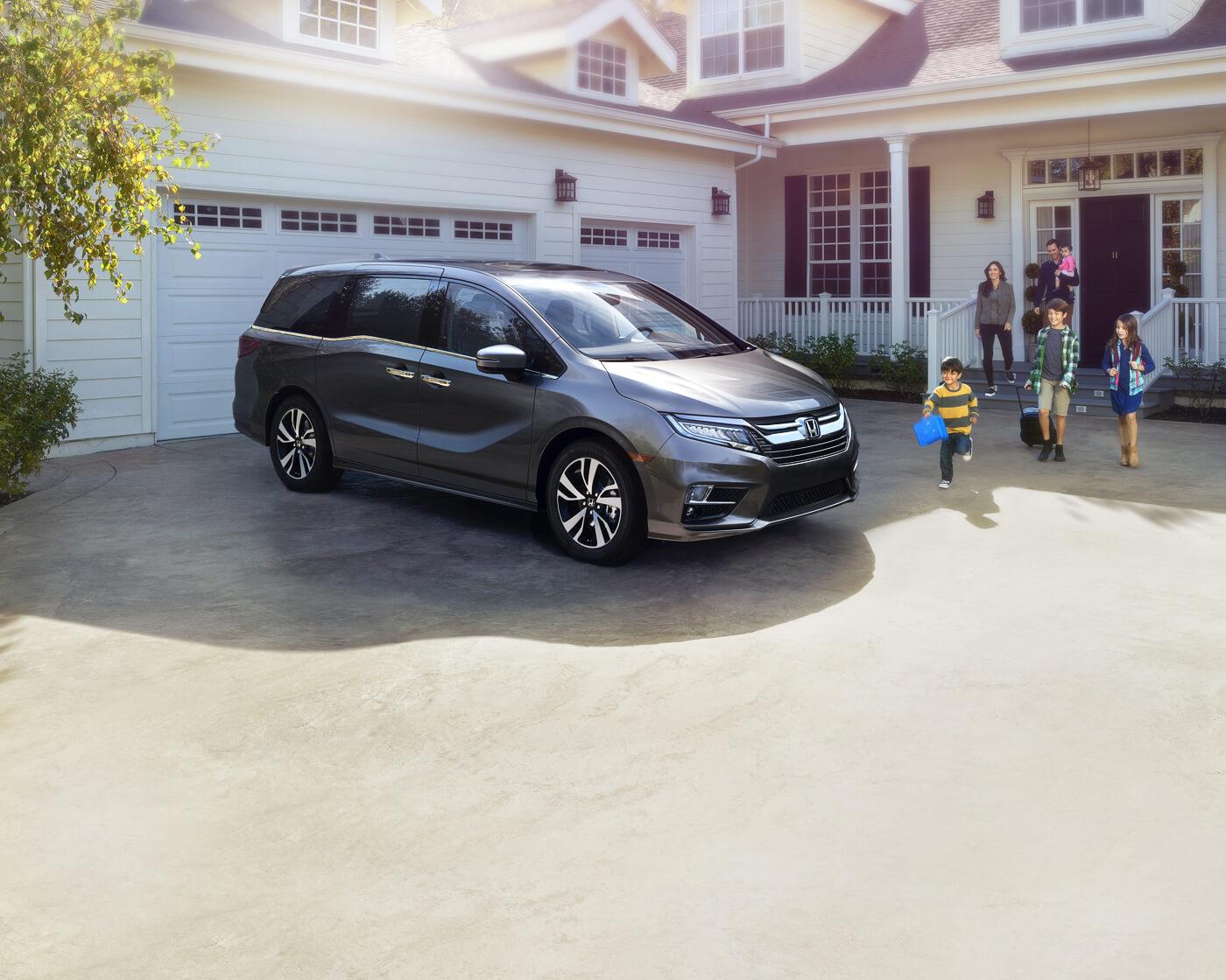 Lovely Maine Honda Dealers