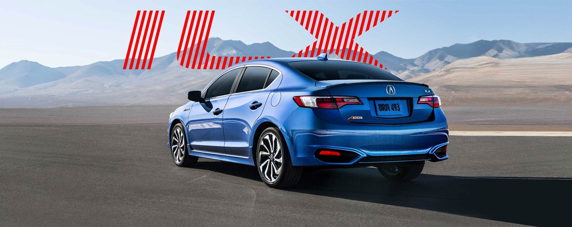 South Coast Acura >> 2018 Acura Ilx Southern California Acura Dealers