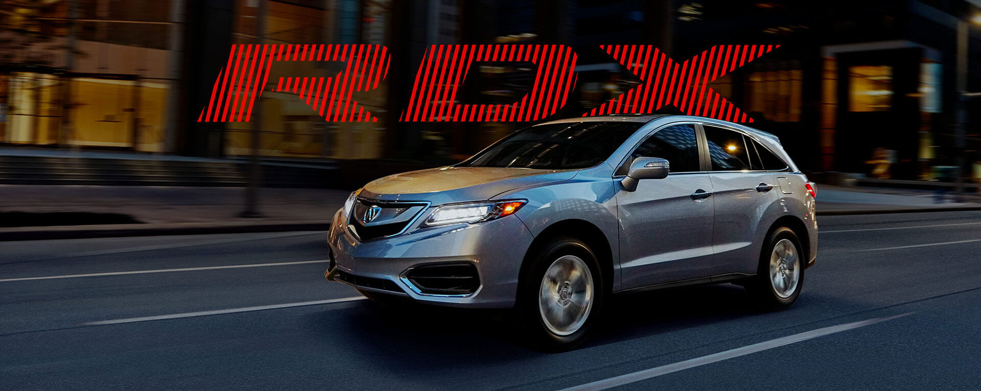 acura price awesome find cars nearest for dealer dealership closest image overview
