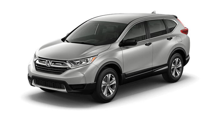 2017 honda cr v details north georgia honda dealers. Black Bedroom Furniture Sets. Home Design Ideas