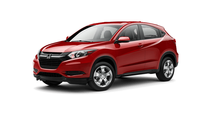 2017 honda hr v north georgia honda dealers