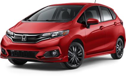 2018 honda fit central oklahoma honda dealers for Honda dealers okc