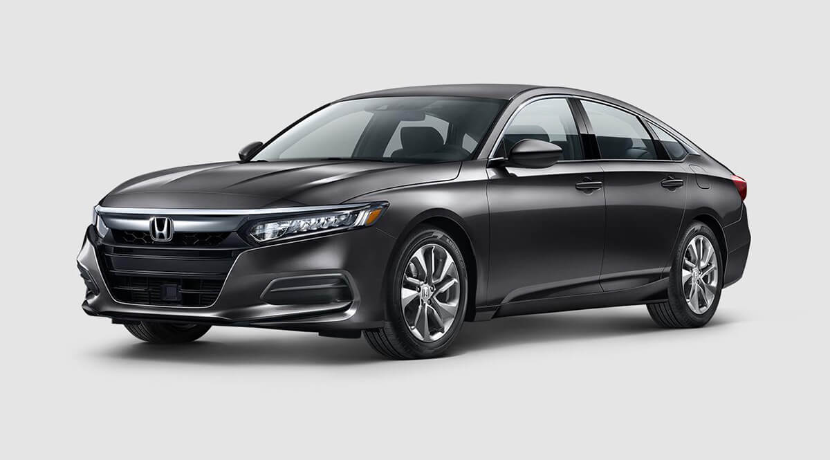 2018 honda accord las vegas honda dealers for Honda dealer las vegas