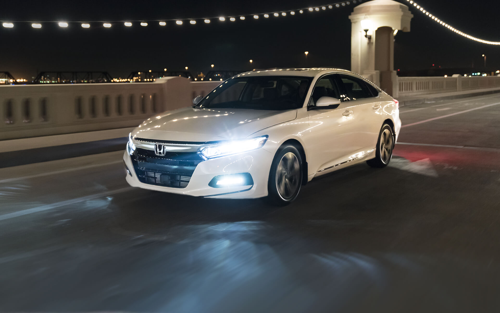2018 Honda Accord Sedan >> 2018 Honda Accord Las Vegas Honda Dealers
