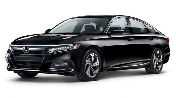 2018 honda accord north georgia honda dealers for 2018 honda accord manual transmission
