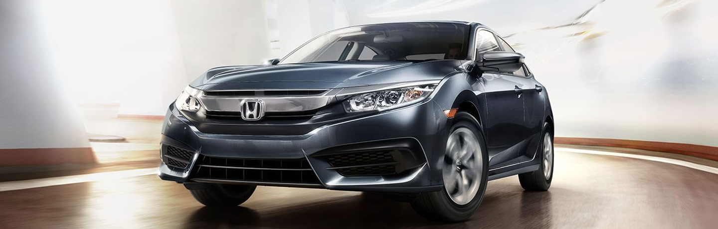 2018 honda civic central alabama honda dealers for Tameron honda gadsden al
